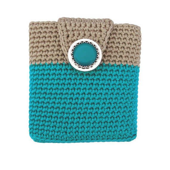 Pads Cozy (W-PCA-014), women accessory, sanitary towels cozy, sanitary napkins pouch