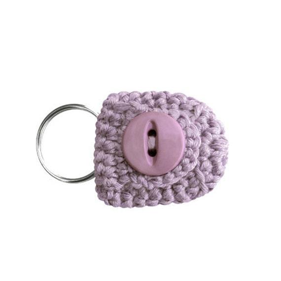 Keychain Coin Holder (W-SL-901)