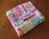 EBook Make your own Compact Diaper Changing Pad Tutorial Instructions