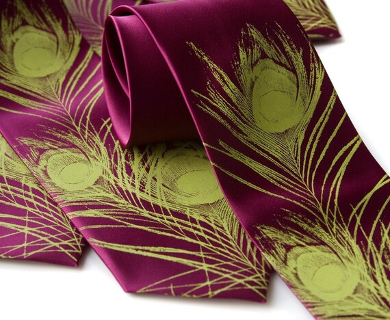 6 wedding ties, groomsmen wedding party discount, matching printed microfiber neckties. Vegan-safe.