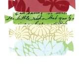 share christmas cards