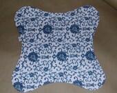 Bread Blanket Custom for Taci
