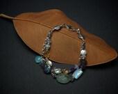 Custom Viridescent Bracelet