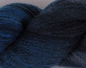 Sous-marin - Audrey - Lace Weight Yarn