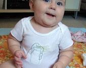 Graffiti Baby