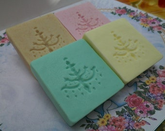 Chandelier Silicone Soap Mold Wedding and Baby Shower Favors Mold Shabby Chic DIY Craft Molds Pretty