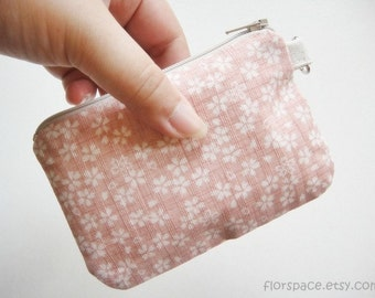 Sakura Blanc MiniZ