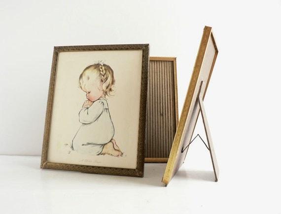 metal picture frames vintage gold frames size 8 x 10. Black Bedroom Furniture Sets. Home Design Ideas