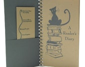 A Reader's Diary