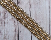 18 inch Necklace Chain for Pendant