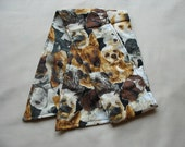Dogs - Cooling Neck Scarf