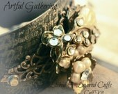 Kit for Artful Gathering Students-Additional Cuffs Kit
