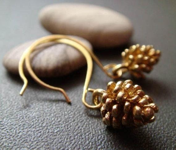 little pine drops .