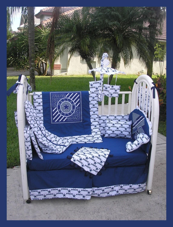 Crib for sale dallas -  Zoom