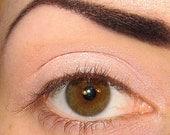 Dreams Eyeshadow Mineral makeup (soft shimmery pink) Eye shadow Eyeliner (5g)