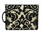 Laptop Sleeve Bag - many sizes many fabrics - SALE reg 59