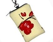 Gadget Keeper iPhone iPod Blackberry Smartphone Camera Case - SALE reg 20
