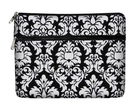 Apple iPad Case Sleeve Bag Cover Padded Zipper Pouch