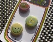 drinky-poos magnet set (gentlemens club)