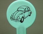 spoon rest beetle - Made to Order / Pick Your Colours