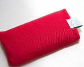 iphone 6 sock - Red