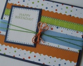 RESERVED for SEKABAT--happy birthday\/stitched
