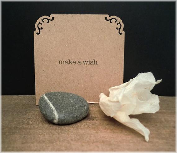 wishing stone gift package 19