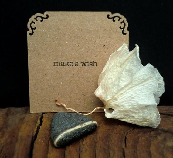 wishing stone gift package 24