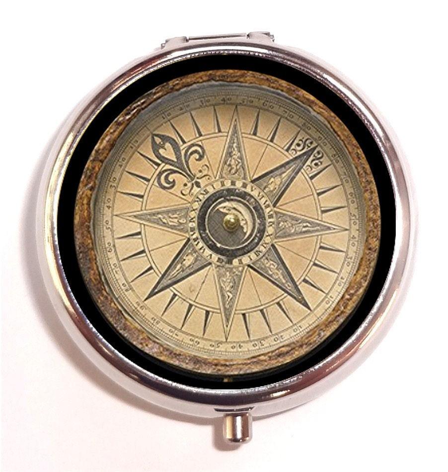 compass - photo #31
