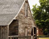 barn photography, rustic home decor, brown neutral decor, farm photography, country fine art, rural decor, landscape photograph Barn no 1