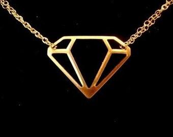 I Do Necklace