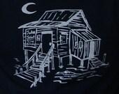 Juke Joint Unisex T-Shirt