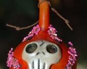 Jewelry Gourd Ornamet Eternal Bliss