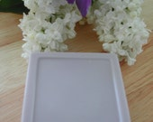Goat Milk Lilac Soap-Hand Made-All Natural-Buy 5 & Get 1 Free