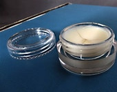 Orchid Butter Perfume Solid