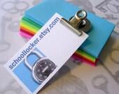 84 mini envelopes  for business cards and enclosures . SPECIAL DOUBLE SET . 7 dozen pieces