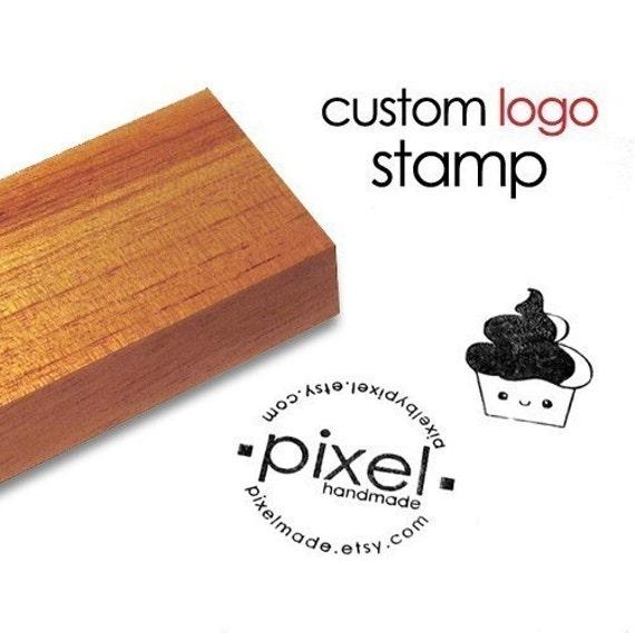 Cheap garment accessory factory custom logo rubber zipper pull   Custom Logo Rubber