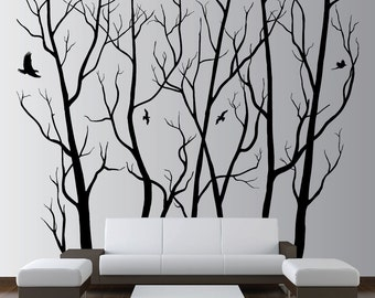 Designer wall art Etsy