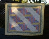 Sunny day quilt