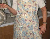 Dutch Girl Country Apron Special Orders Only