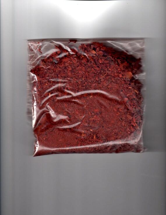 Natural Logwood  2 ounce packet