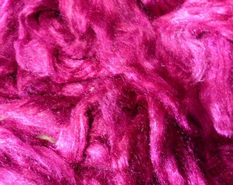 Ultra Violet Firestar Custom Color One Ounce