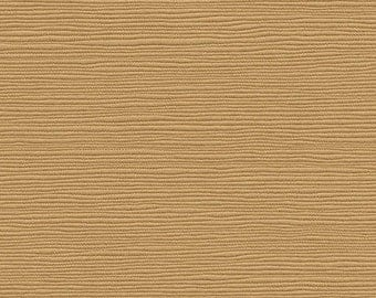 "Japanese linen cardstock - elegant latte, 5 sheets of 8.5"" x 11"""