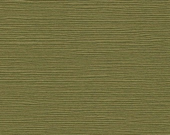 "Japanese linen cardstock - earthy moss, 5 sheets of 8.5"" x 11"""