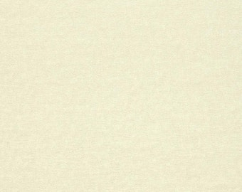 """Japanese Gira Pearl cardstock - ivory, 5 sheets of 8.5"""" x 11"""""""