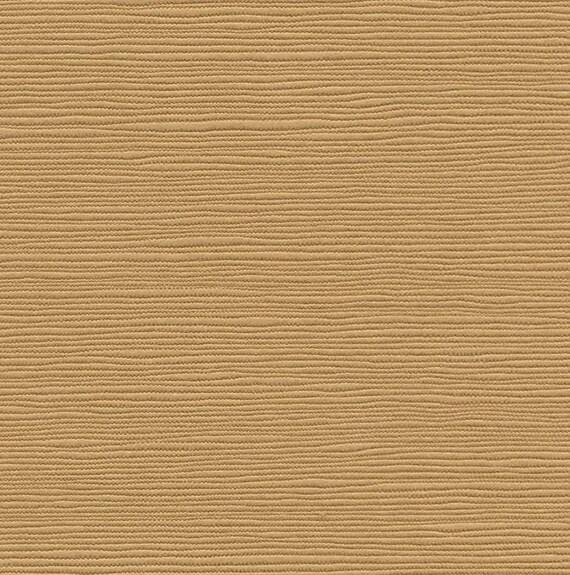 Japanese Linen Cardstock Elegant Latte 5 Sheets Of
