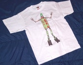Adult Medium size T-Shirt