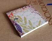 Honeysuckle Edition Sticky Notes