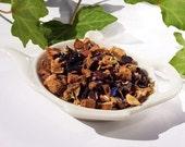 2 oz - HONEY LICORICE FLIP - Gourmet SPECIAL BLEND Loose Leaf Tea