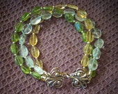Remember Summer Bracelet
